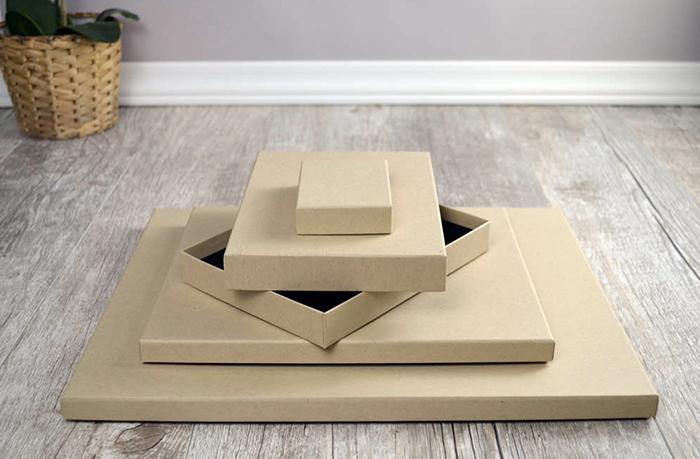HB Photo Packaging_Kraft Boxes.jpg