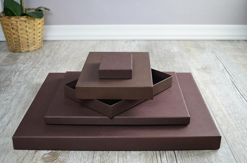 paragon-brown-group-shot-980px-.jpg