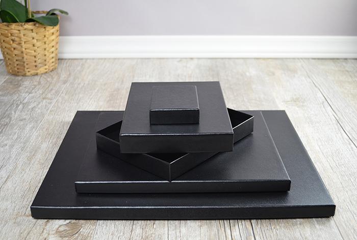 HB Photo Packaging_Black Boxes.jpg
